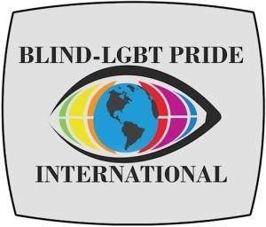 BPI Featured Image, same as logo